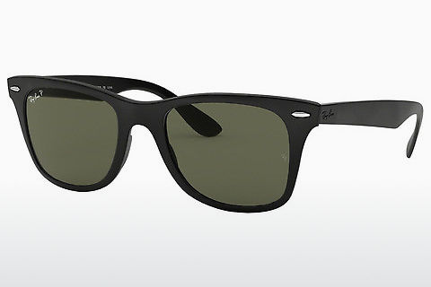 Zonnebril Ray-Ban WAYFARER LITEFORCE (RB4195 601S9A)