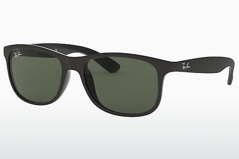 Lunettes de soleil Ray-Ban ANDY (RB4202 606971)
