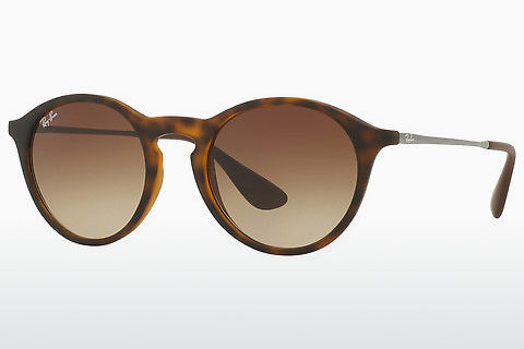 Zonnebril Ray-Ban RB4243 865/13