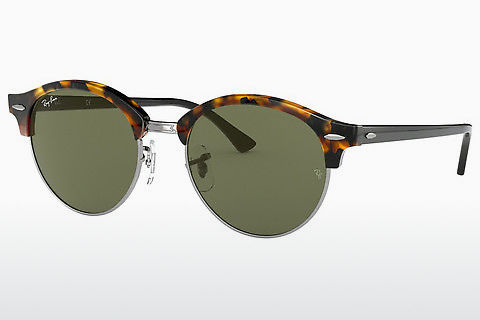 Zonnebril Ray-Ban Clubround (RB4246 1157)