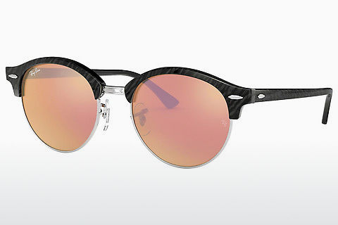 Zonnebril Ray-Ban Clubround (RB4246 1197Z2)