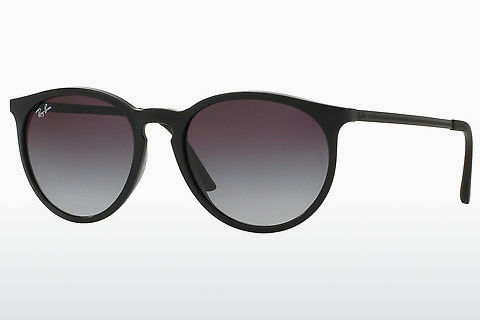 Zonnebril Ray-Ban RB4274 601/8G