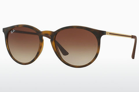 Zonnebril Ray-Ban RB4274 856/13