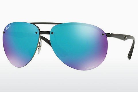 Zonnebril Ray-Ban RB4293CH 601/A1