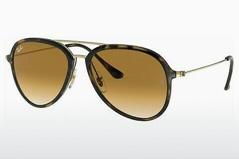2cbe3efa79d76b Acheter des lunettes de soleil en ligne à prix très bas (260 articles)
