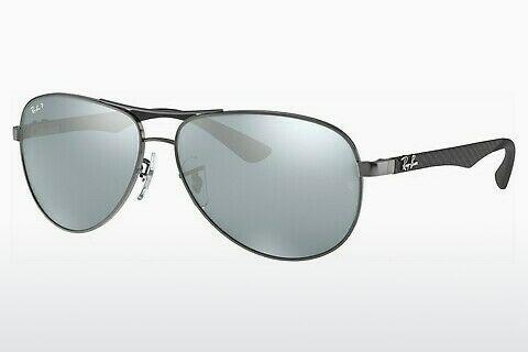 210b2251e7402 Acheter des lunettes de soleil Ray-Ban en ligne à prix très bas