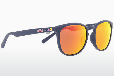Lunettes de soleil Red Bull SPECT STEADY 002P