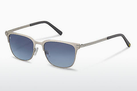 Zonnebril Rocco by Rodenstock RR103 C