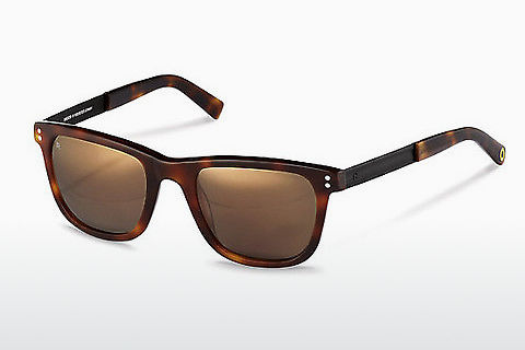 Zonnebril Rocco by Rodenstock RR322 H