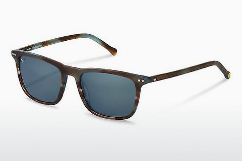 Zonnebril Rocco by Rodenstock RR327 B