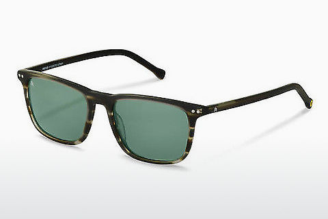 Zonnebril Rocco by Rodenstock RR327 C