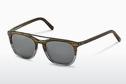 Zonnebril Rocco by Rodenstock RR328 C