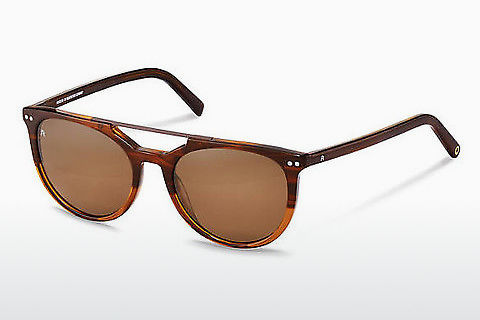 Zonnebril Rocco by Rodenstock RR329 B