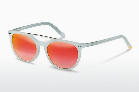 Zonnebril Rocco by Rodenstock RR329 F