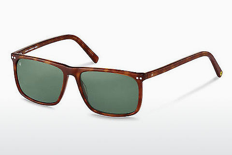 Zonnebril Rocco by Rodenstock RR330 B