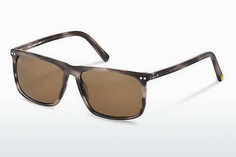 Zonnebril Rocco by Rodenstock RR330 C