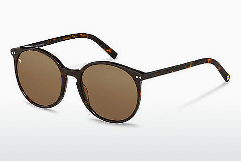 Zonnebril Rocco by Rodenstock RR333 A