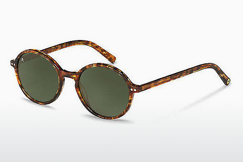 Zonnebril Rocco by Rodenstock RR334 A