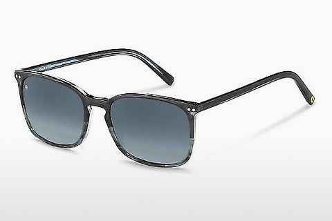 Zonnebril Rocco by Rodenstock RR335 C