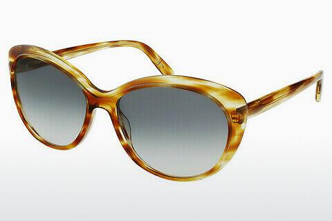 338648afafcd0 Acheter des lunettes de soleil Rodenstock en ligne à prix très bas