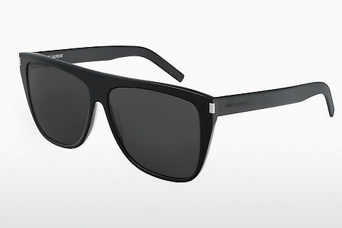 Zonnebril Saint Laurent SL 1 SLIM 001