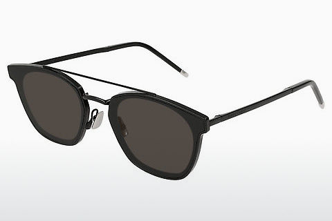 Zonnebril Saint Laurent SL 28 METAL 001