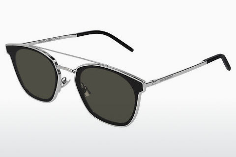 Zonnebril Saint Laurent SL 28 METAL 005