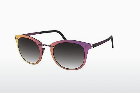 Lunettes de soleil Silhouette Infinity Collection (8171 3540)