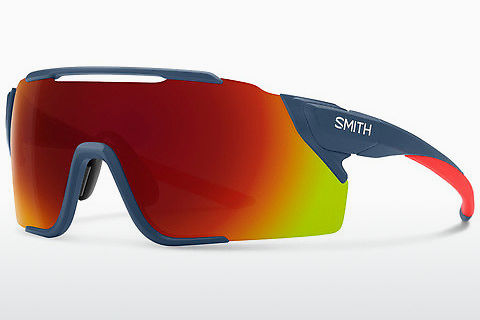 Lunettes de soleil Smith ATTACK MAG MTB FLL/X6