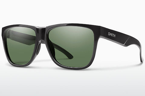 Lunettes de soleil Smith LOWDOWN XL 2 807/IR