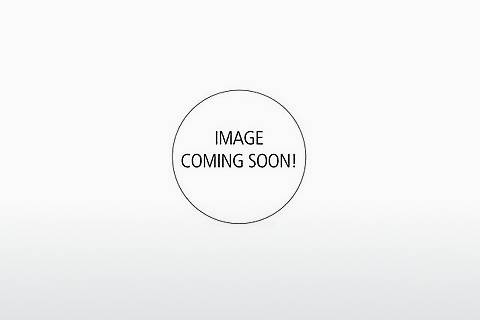 Zonnebril Superdry SDS Runner 106