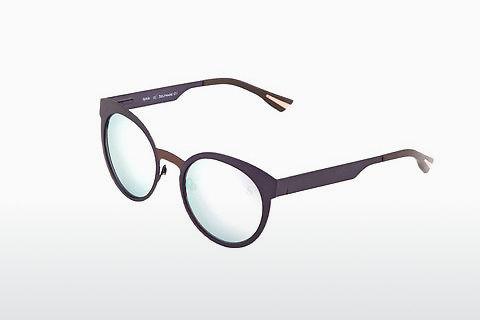 Acheter des lunettes de soleil en ligne à prix très bas (1.917 articles) 4ce92027a864
