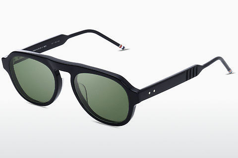 Zonnebril Thom Browne TBS416 01