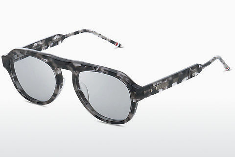 Zonnebril Thom Browne TBS416 03