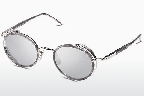 Zonnebril Thom Browne TBS813 03