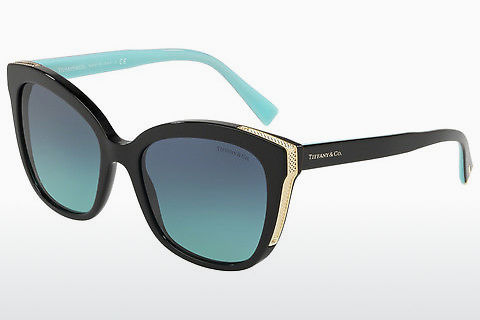 Zonnebril Tiffany TF4150 80019S