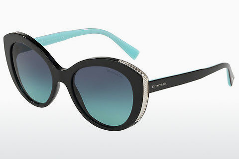 Zonnebril Tiffany TF4151 80019S