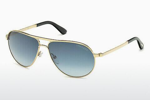 23e15bb3b3292f Tom Ford zonnebrillen goedkoop online kopen