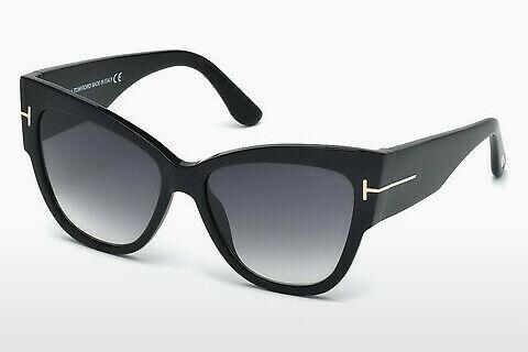 Acheter des lunettes de soleil en ligne à prix très bas (27.961 articles) c04c60e37573