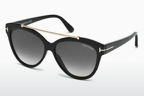14c0e1ff9626ea Acheter des lunettes de soleil en ligne à prix très bas (1.177 articles)