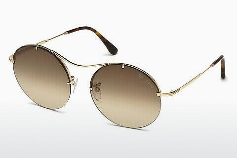 eb3bc22a3bb4ee Acheter des lunettes de soleil en ligne à prix très bas (383 articles)