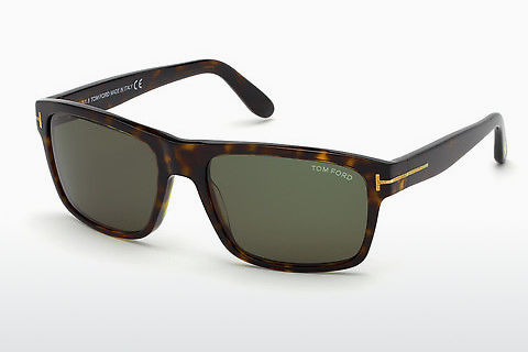 Lunettes de soleil Tom Ford August (FT0678 52N)