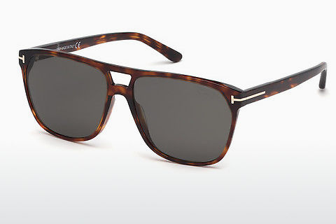 Zonnebril Tom Ford Shelton (FT0679 54D)