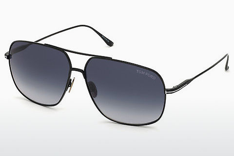 Zonnebril Tom Ford FT0746 01W