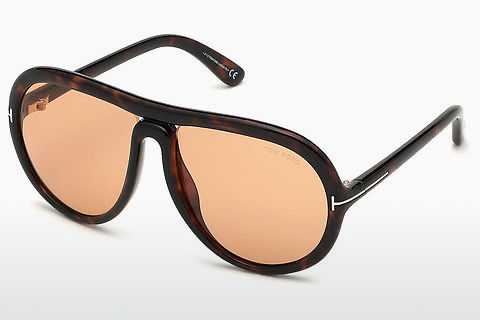 Zonnebril Tom Ford FT0768 52E