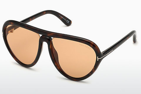 Zonnebril Tom Ford FT0769 52E