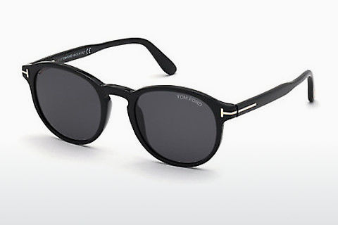 Zonnebril Tom Ford FT0834 55E