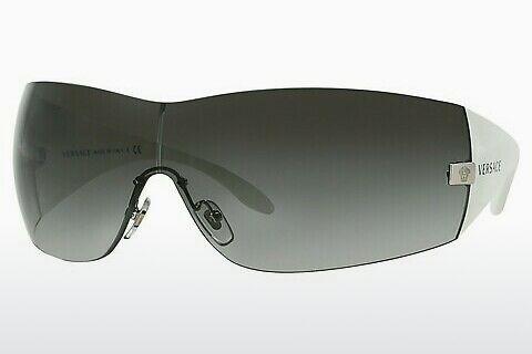 49445de1ad7775 Zonnebrillen goedkoop online kopen (929 artikelen)