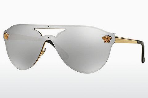 b37de21c7babcc Acheter des lunettes de soleil Versace en ligne à prix très bas