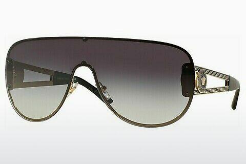 Acheter des lunettes de soleil en ligne à prix très bas (596 articles) 407de442d0ab